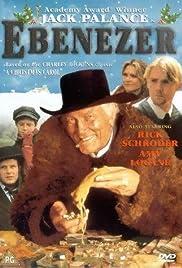 Ebenezer Poster