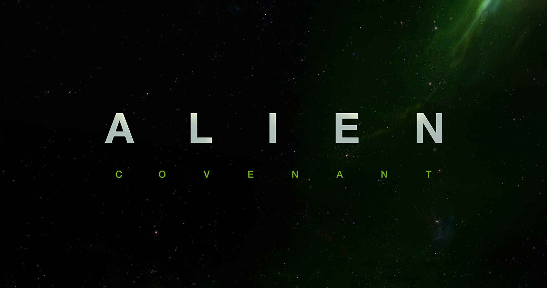Alien Covenant 2017 Movie Download Full HD DVDRip Torrent