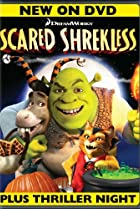 Image of Scared Shrekless