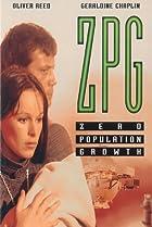 Image of Z.P.G.