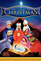 Image of The Story of Christmas