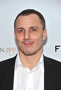 Aktori Milos Timotijevic
