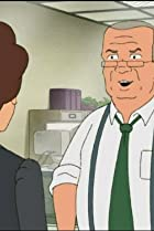 Image of King of the Hill: Bystand Me