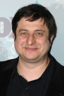 eugene mirman-im_sorry_youre_welcome