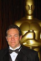 Scott Leva's primary photo