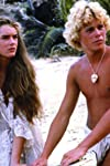 Lifetime Moves Forward With 'Blue Lagoon' Remake