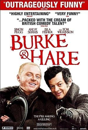 ver Burke y Hare