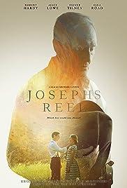 Joseph's Reel Poster