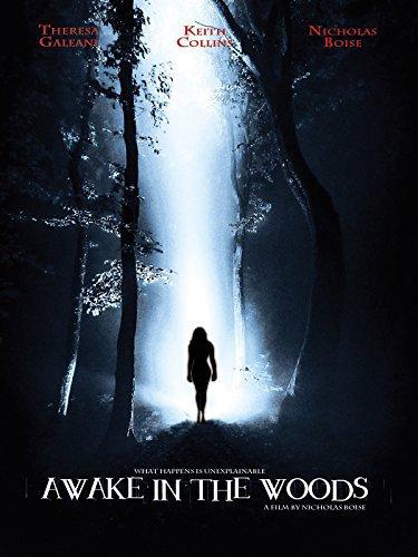 image Awake in the Woods Watch Full Movie Free Online