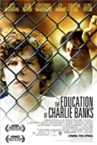 Image of The Education of Charlie Banks
