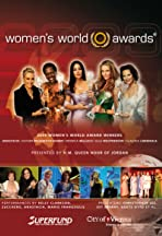 2009 Women's World Awards