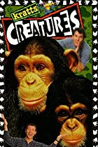 Image of Kratts' Creatures