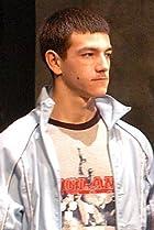 Image of Josef Altin