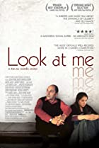 Image of Look at Me