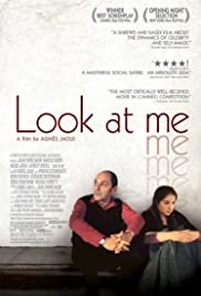 Look at Me (2004) Poster - Movie Forum, Cast, Reviews