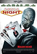 Poker Night(2014)