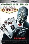 Poker Night Movie Review