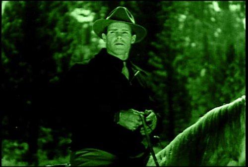 image Phantom Patrol Watch Full Movie Free Online
