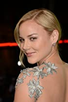 Image of Abbie Cornish