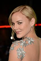 Abbie Cornish's primary photo