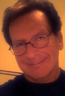 Christopher Olgiati Picture