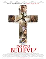 Do You Believe?(2015)