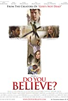 Image of Do You Believe?