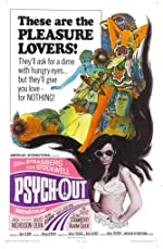 Psych Out(1968)