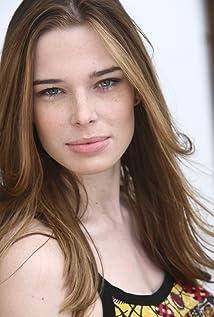 Chloe Dykstra Picture