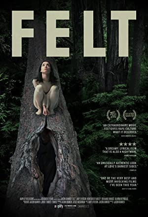 Felt (2014) Download on Vidmate