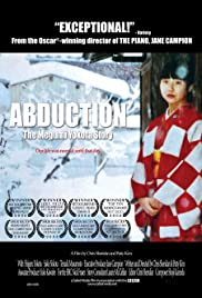 Abduction: The Megumi Yokota Story (2006) Poster - Movie Forum, Cast, Reviews