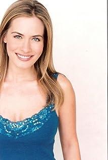 Aktori Rachel Veltri