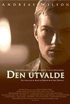 Image of Den utvalde