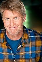 Gary Hershberger's primary photo