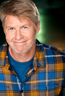 Gary Hershberger Picture