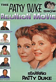 The Patty Duke Show: Still Rockin' in Brooklyn Heights(1999) Poster - Movie Forum, Cast, Reviews