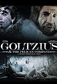 Goltzius and the Pelican Company (2012) Poster - Movie Forum, Cast, Reviews