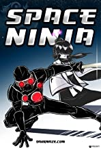 Space Ninja