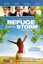 Primary image for Refuge from the Storm