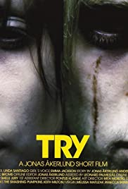 Try (2000) Poster - Movie Forum, Cast, Reviews
