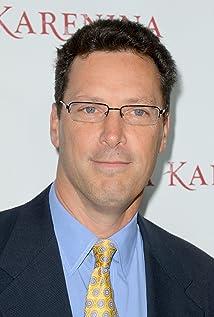 Andrew Karpen Picture