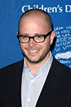 Image of Damon Lindelof