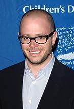 Damon Lindelof's primary photo