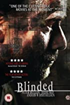 Image of Blinded