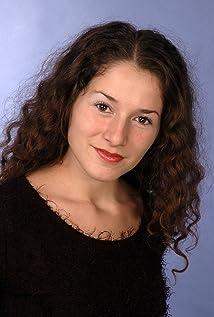 Emöke Katalin Szabadi Picture
