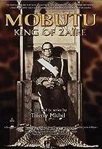 Mobutu, roi du Zaïre