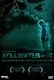 Stillwater (2005) Poster - Movie Forum, Cast, Reviews