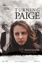 Image of Turning Paige