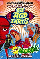 Image of The Acid Eaters