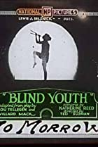 Image of Blind Youth